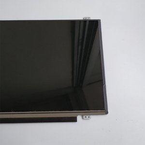Neu für IBM Lenovo T420 T420i 93P5691 93P5697 14.0 HD Laptop-LCD-Bildschirm Ersatz B140XW03 Matt