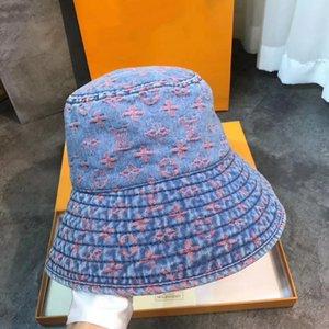 Горячая распродажа новый большой полями ковбой рыбак шляпа ретро старый дикий тренд шляпа