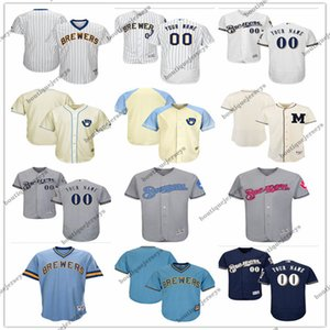 custom Milwaukee