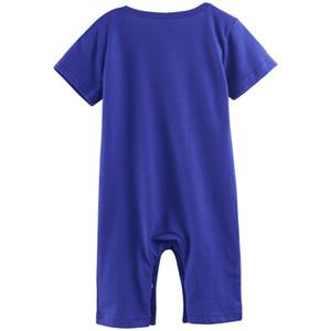 Baby Boys Romper Dragon Ball Z Halloween Bebe Costume Infant Vegeta Cosplay Toddler Jumpsuit Newborn Goku Playsuits with Hat