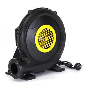 370W 220V الهواء قوي المنفاخ آلة مضخة نفخ شاشة المنفاخ
