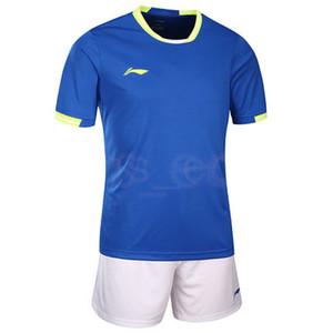 Top personalizado de Futebol frete grátis Cheap Wholesale Discount algum nome faz Número Personalizar Football Jerseys Tamanho S - XXL 422