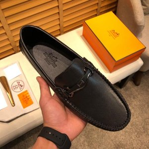 Luxury Design H men shoes wedding oxfords formal shoes men mens dress schuhe herren sapato masculino social monk strap loafer