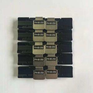 FH-60-250 Fujikura FSM-70R FSM-70R FSM-70R FSM-12S FSM-22S FSM-70S Giuntatore a fibra ottica per giuntatrice a fibre ottiche FSM-80S