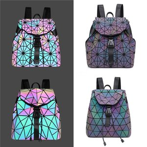 Конструктор Роскошного Рюкзак Женщина Марка сумка Сумка Hourglass Top Handle Bag Сумка плеча конструктора лазер сумка # 358