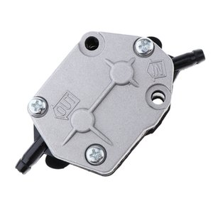 Boat Outboard Motor Fuel Pump Replacement For Yamaha Suzuki 30HP to 200HP Outboard Engine
