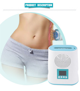 fat freezing system cryo therapy cryolipolysis slimming freeze belt machine body shaper slimming device with cryo head