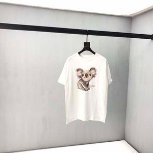 Men tshirt Civic EP3 Unisex T Shirt Printed T-Shirt tees top Unisex EU size