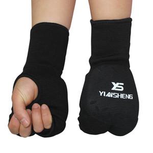Тхэквондо перчатки Борьба рук Протектор WTF Approved Единоборства Спорт Hand Guard Боксерские перчатки защитные инструменты