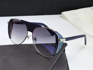 Classic Steampunk Sunglasses Women Men Retro Goggles Round Flip Up Glasses steam punk Vintage Fashion Eyewear Oculos de sol