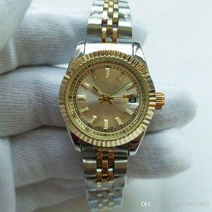 28mm Luxury Bracelet black Wristwatch Designer Women Watches New Brand Simple tag Fashion Ladies Dress Watch Automatic Day date quartz Clock
