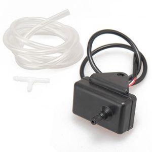 Tansky - Boost Sensor فراغ أنبوب لاستبدال Defi Link و Apexi boost gauge فقط لمقياس متجرنا