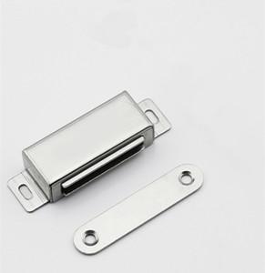 armadio in acciaio manopola catture porte pavimenti in acciaio forte da camera chiudiporta magnetici contatto magnetico porta accessori costruzione hardware