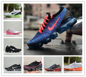 2020 Hot Sale Flynit3.0 V3 Men Women Boys and Girls Running Sports Shoes Sneakerl shoes 270 EUR 36-45 02