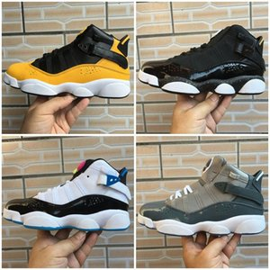 Basketball Shoes Jumpman 6 6s Six Rings Taxi Concord Space Jam South Beach Confetti Defining Moments Cool Grey For Retro Mens Women Sneakers