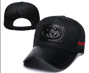 الجملة الفاخرة مصمم قبعة snapback قبعات البيسبول الترفيه للتعديل snapbacks القبعات casquette outdoor جولف الرياضة أبي قبعة للرجال النساء