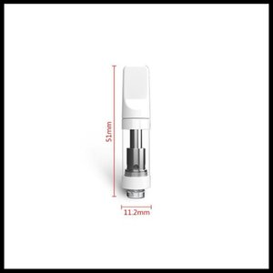 Shopping Online OEM Oil Top Filling Liberty V20 Vape Pen Cartridge For 510 Thread Battery And After Sales Service Available