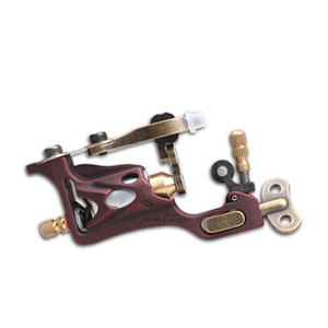 Dragonhawk Excellent Rotary Tattoo Machine Professional Shader Liner Assorted