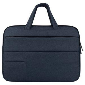 Vente en gros-Diniwell sac de rangement poche pour MacBook Laptop Adapter la souris Câble Voyage Case Chargeur Sac Power Pack # 135