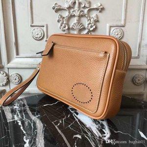 Мужские сумки сумка дизайнер сумки одного топ роскошь Наклонные плечо бренд моды известных женщин сумки Кроссбоди талией 2020 коровьей ED
