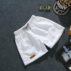 Casual Shorts Household Homem da Roupa Homens 2017Brand Shorts bolso G-Cordas Jocks Straps Dentro Trunks Praia Shorts