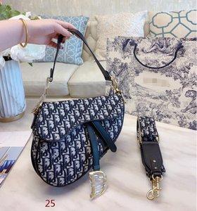 Горячие продажи бесплатная доставка роскошные женские бренд дизайнерские сумки через плечо многоцветные модные женские дизайнерские сумки через плечо женские дизайнерские сумки