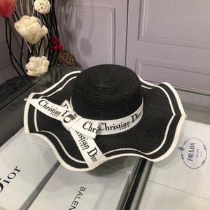 خمر نمط المرأة S ملابس عادية منقوشة لوحة القبعات قبعات كاب شقة القيادة القبعة السوداء