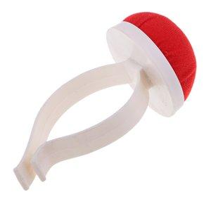 Cuscino gadget utile ago per cucire polso Wearable Pin Per fai da te a mano Crafts