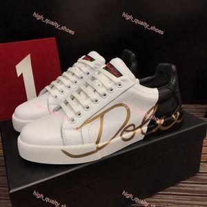 Dolce Gabbana shoes Xshfbcl parfait rock Runner Camouflage Baskets en cuir Chaussures Hommes, Femmes Lusso style rock Goujons Outdoor CAMUSTARS Baskets chaussures de sport