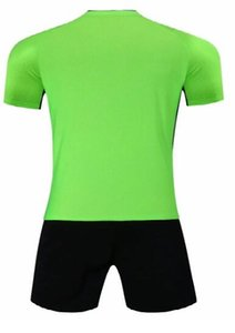 2019 2020 nuovo adulto Lastest blu calcio maglie caldo di vendita abbigliamento outdoor Calcio Wear 22231q88q3d di alta qualità