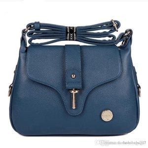 Design di lusso Borse Purses Soho Zaino mano del progettista Crossbody Bag Fashion Shoulder Bags Portafoglio in pelle Patent Leather Handbag