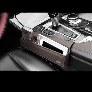 BMW 5 개 시리즈 F10 F18 G30 G38 2011-19 내부 기어 시프트 사이드 스토리지 박스 홀더 전화 상자 왼손 드라이브 액세서리