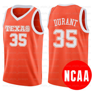 NCAA Michael NCAA North Carolina Jersey Vince 3 Allen Carter Iverson Wade LeBron Curry College Basketball Jersey