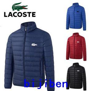 YENİ Kuzey Erkekler Softshell kaliteli Biyonik ceketler Açık Casual Windproof Yüz ceket X-5 aşağı ceket mens aşağı Kayak Coats İnce Isınma