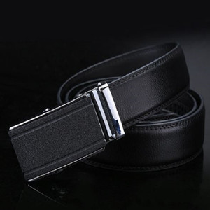 NEW Belt Designer Belts Mens Belts Designer Belt Snake Luxury Belt Leather Business Belts Womens 3.5cm smooth Buckle