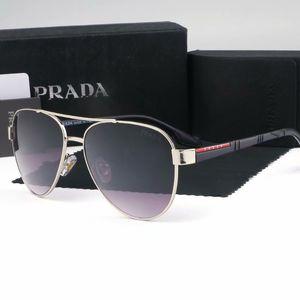 2020 Luxury Design Cat Eye Sunglasses 4021. Men Women Lady Elegant Brand Sun Glasses Female Driving Eyewear Oculos