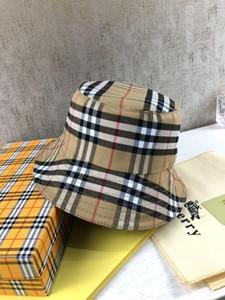 2019 verão nova venda quente simples tendência requintado arco-íris pescador chapéu conforto respirável