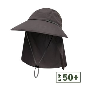 Sun Hat Wide Brim UPF Sun Shade Protection Packable Quick Drying Outdoor Fishing Ponytail Hats For Hiking Hunting Camping