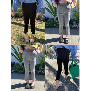 Retail girls wide leg sport pants sweatpants casual trousers Tights Kids Designer sweat pants Children boutique clothing