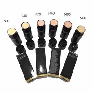 envío libre del epacket 2020 más nuevo maquillaje corrector nueva barra de maquillaje más alta calidad fundación traceless desgaste palo de 9 g