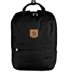 Top Quality Factory Outlet Fjallraven Kanken Light bag Outdoor Travel Backpack Large Capacity Men Women Bag Sale Online