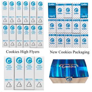 Magic 3 в 1 комплекте Ago G5 Сухой травяной испаритель Стекло Globle Wax Atomizer MT3 Картриджи для масла EVOD Аккумуляторы Электронные сигареты Наборы