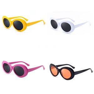 Mincl 2020 Large Oversized Flat Square Fashion Hiphop Sunglasee Shield Wrap Beautiful Styling In Addition Uv400 Nx #80617