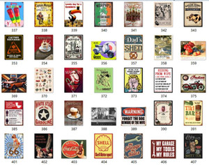 علامات معدنية خمر اللوحة جدار الفن ديكور مثير الفتيات الكرتون الفيلم البيرة متجر الدراجات النارية المشارك ريترو البلاك تين تسجيل