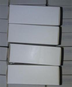 OEM 100% de calidad 18W 5V 3A UE de los EEUU Reino Unido adaptador de enchufe del cargador de pared Adaptador USB-C de alimentación de CA para iphone11 11Pro 11promax con Box