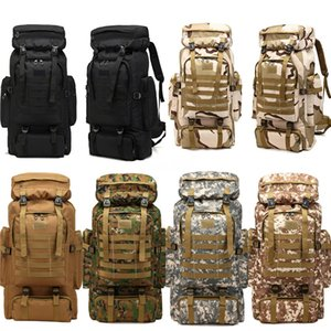 Deriva Outdoor Waterproof Bag Piscina Dry Bag Praia Durable PVC Folding Backpack armazenamento Sack Para Camping Caminhadas Canoagem Caiaque M236 # 51