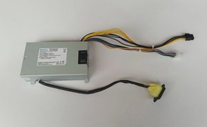 For HKF-2502-3A 250W power supply will fully test before shipping