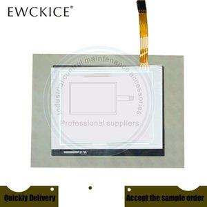 Original NEW VT515W VT 515W VT515W00000 PLC HMI Industrie-TouchScreen und Frontetikett Film