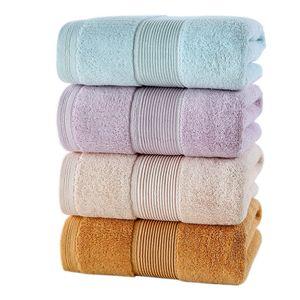 Прямые продажи фабрики чистых хлопчатобумажных банных полотенец сгущаются, чтобы увеличить взрослую мягкую абсорбирующую простую ткань носовой Атлас 450г оптом