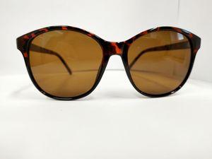 Helle Tee Demi Plastikrahmen runden Spiegelrahmen Stil Full-Frame Mens-Sonnenbrille Mann-Frauen Sonnenbrille runde Metall Wayfarer übergroßen Frauen